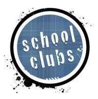 G-Hawks Club Packet Thumbnail Image