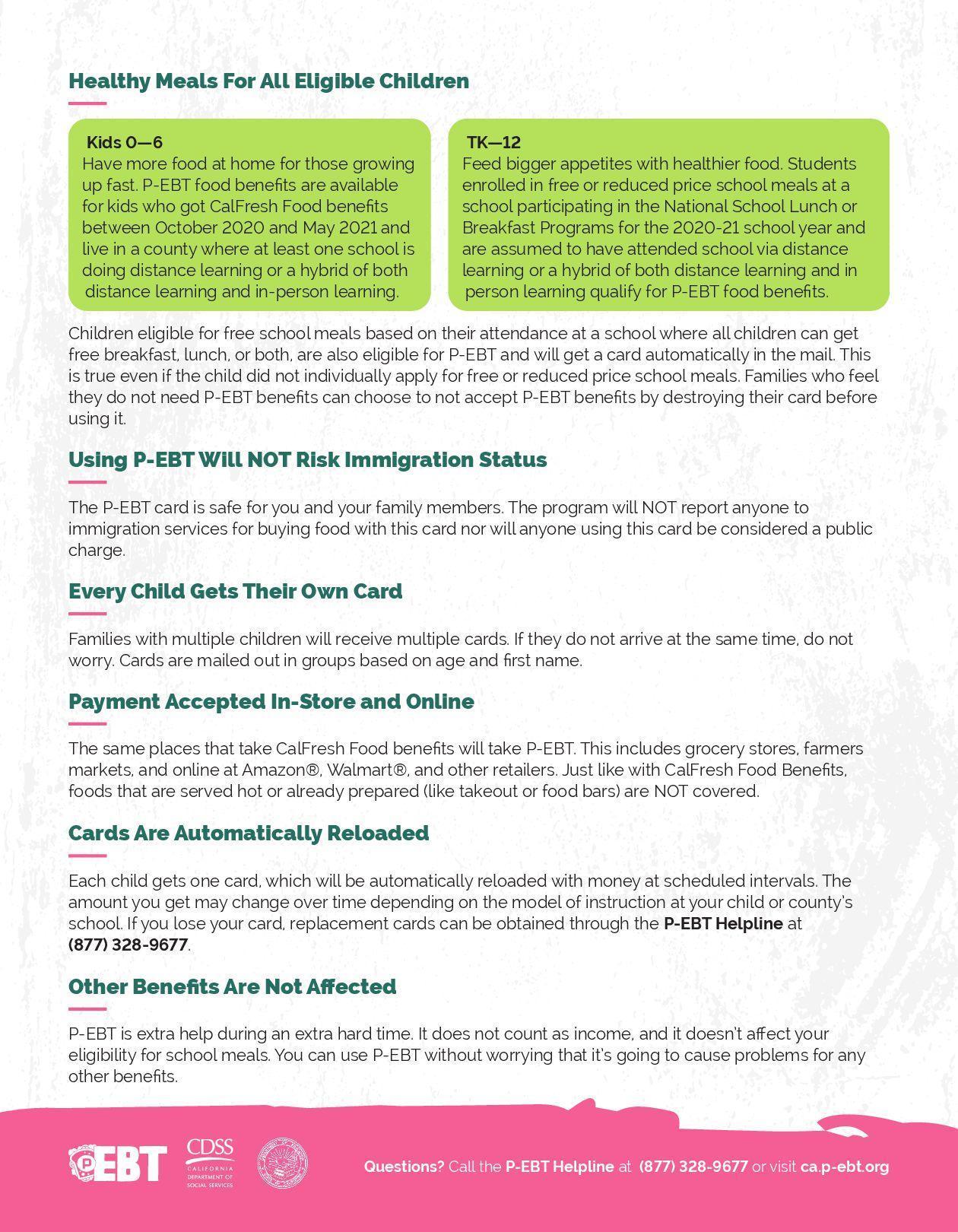 P-EBT page 2
