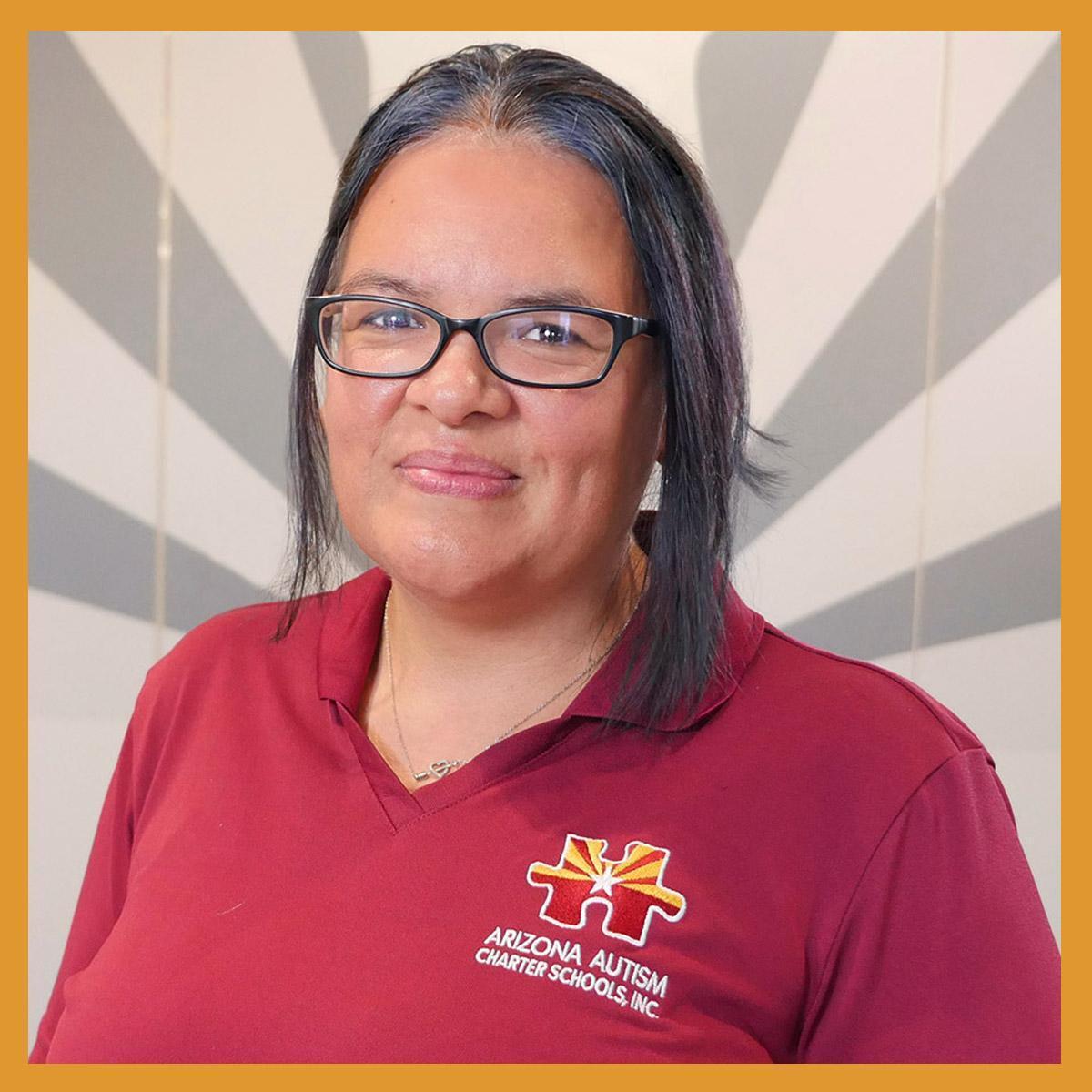 Jennifer Guerrero's Profile Photo