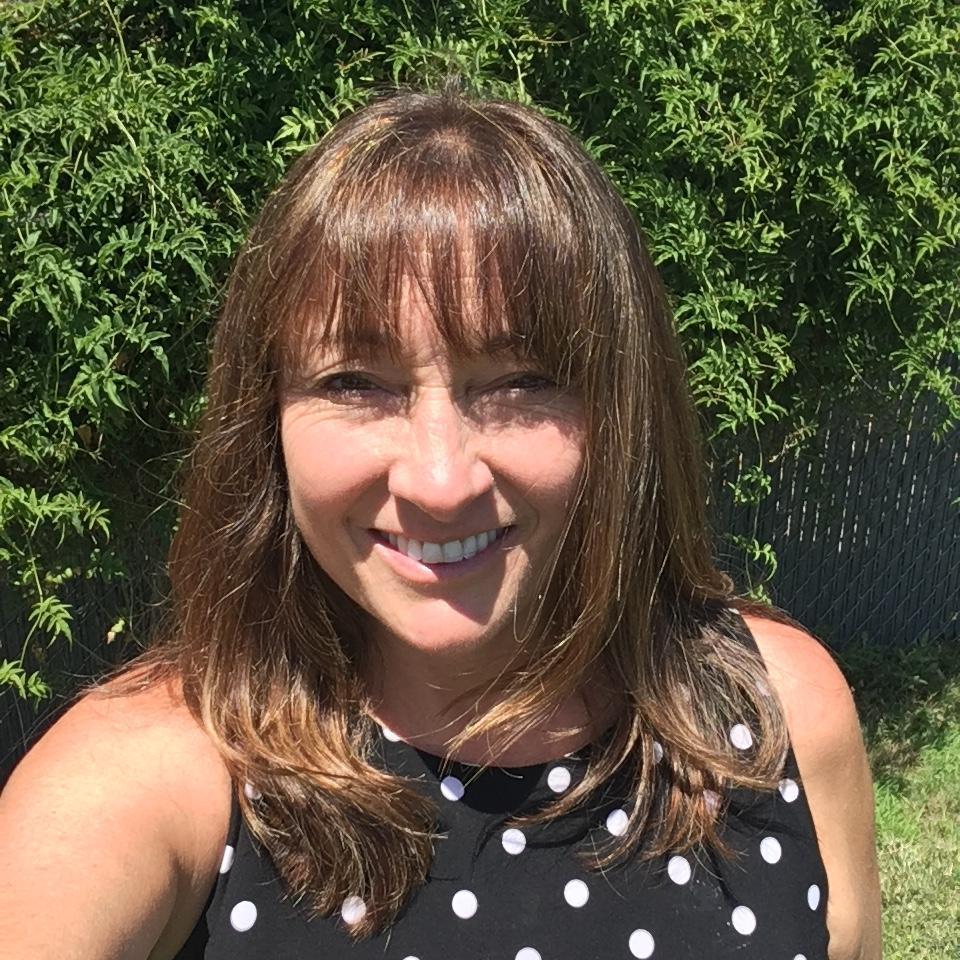 Janet Burton's Profile Photo
