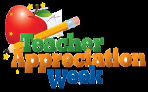 Teacher-Appreciation-Week.png