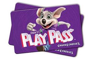 play-pass.jpg