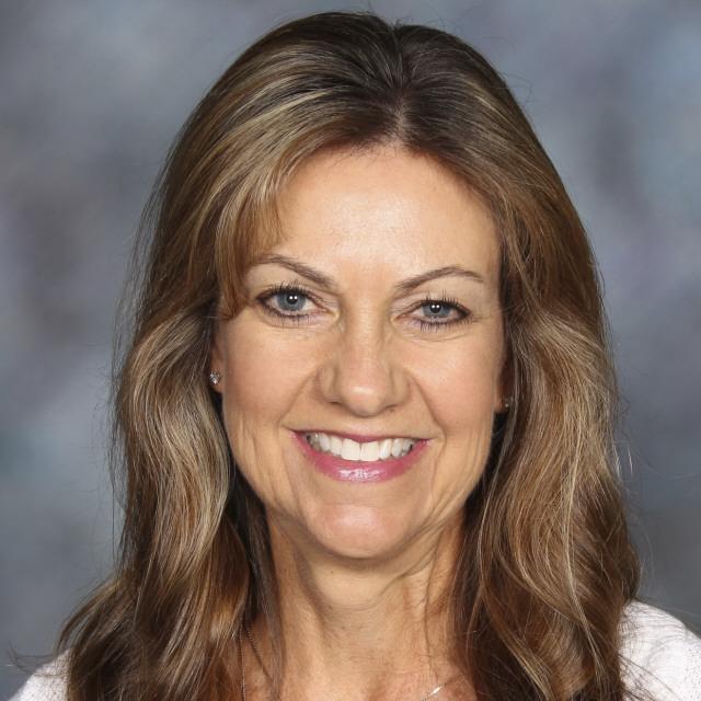 Kristen Kennedy's Profile Photo