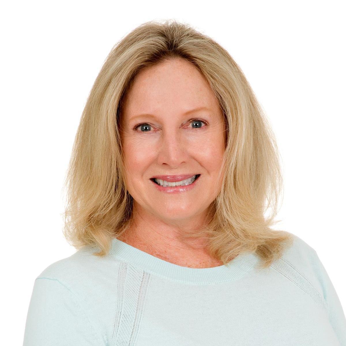 Kimarie Lynn's Profile Photo