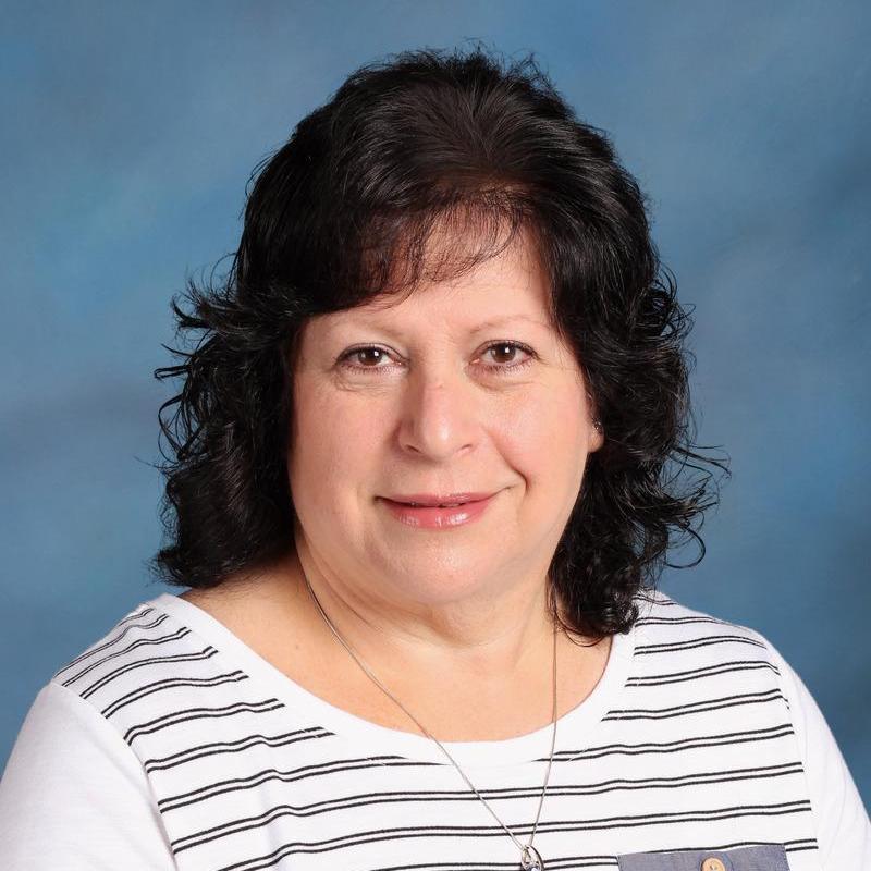 Janice Dlatt's Profile Photo
