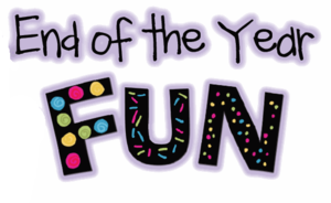 End of year clip art.png