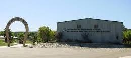 Picture of Community Center