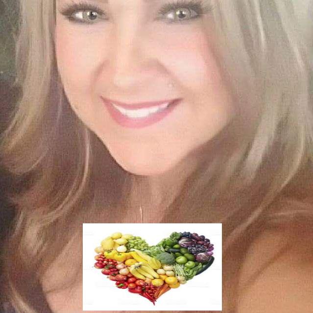 Reanna Liversage's Profile Photo