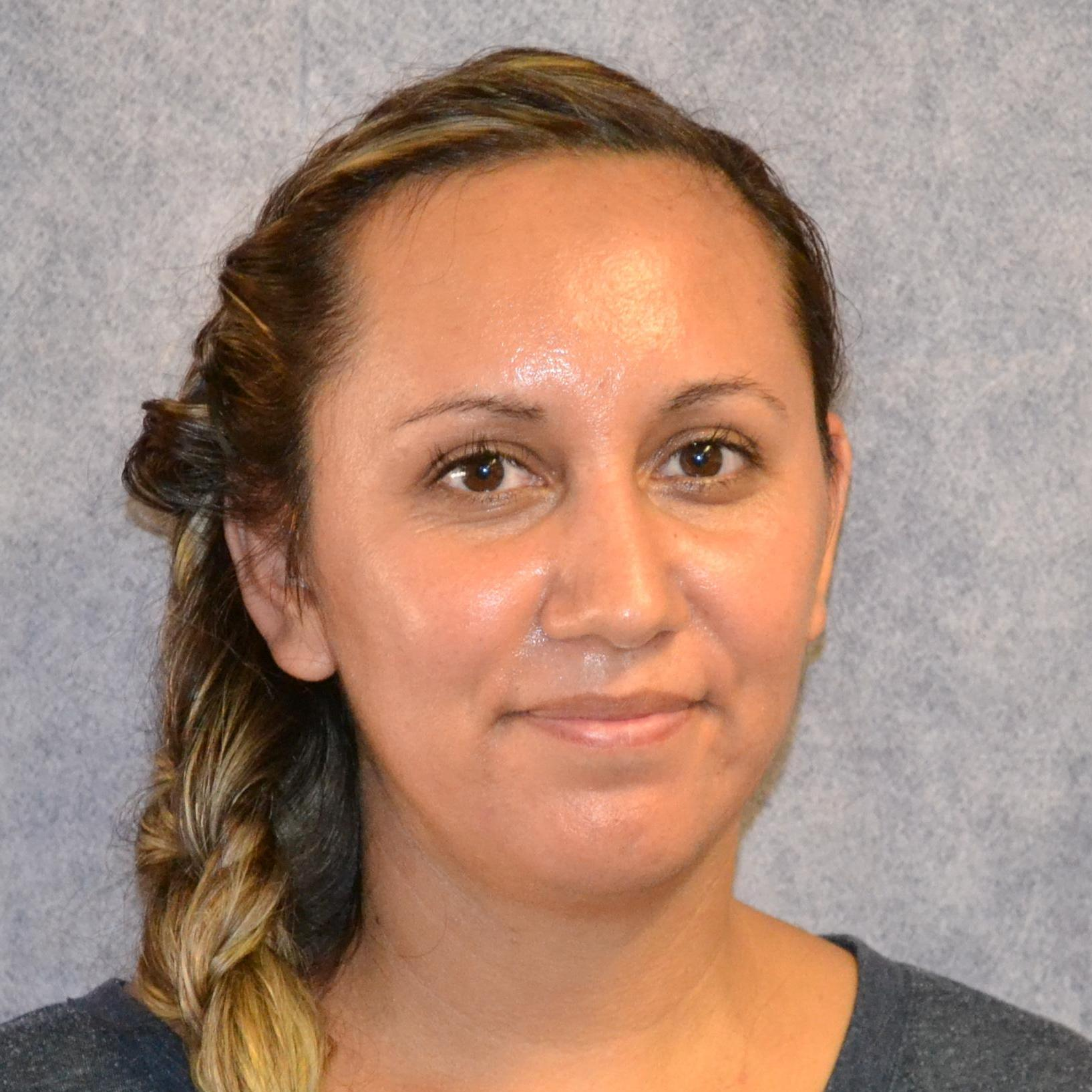 Socorro Perez's Profile Photo