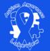 Lakeview Autism Walk