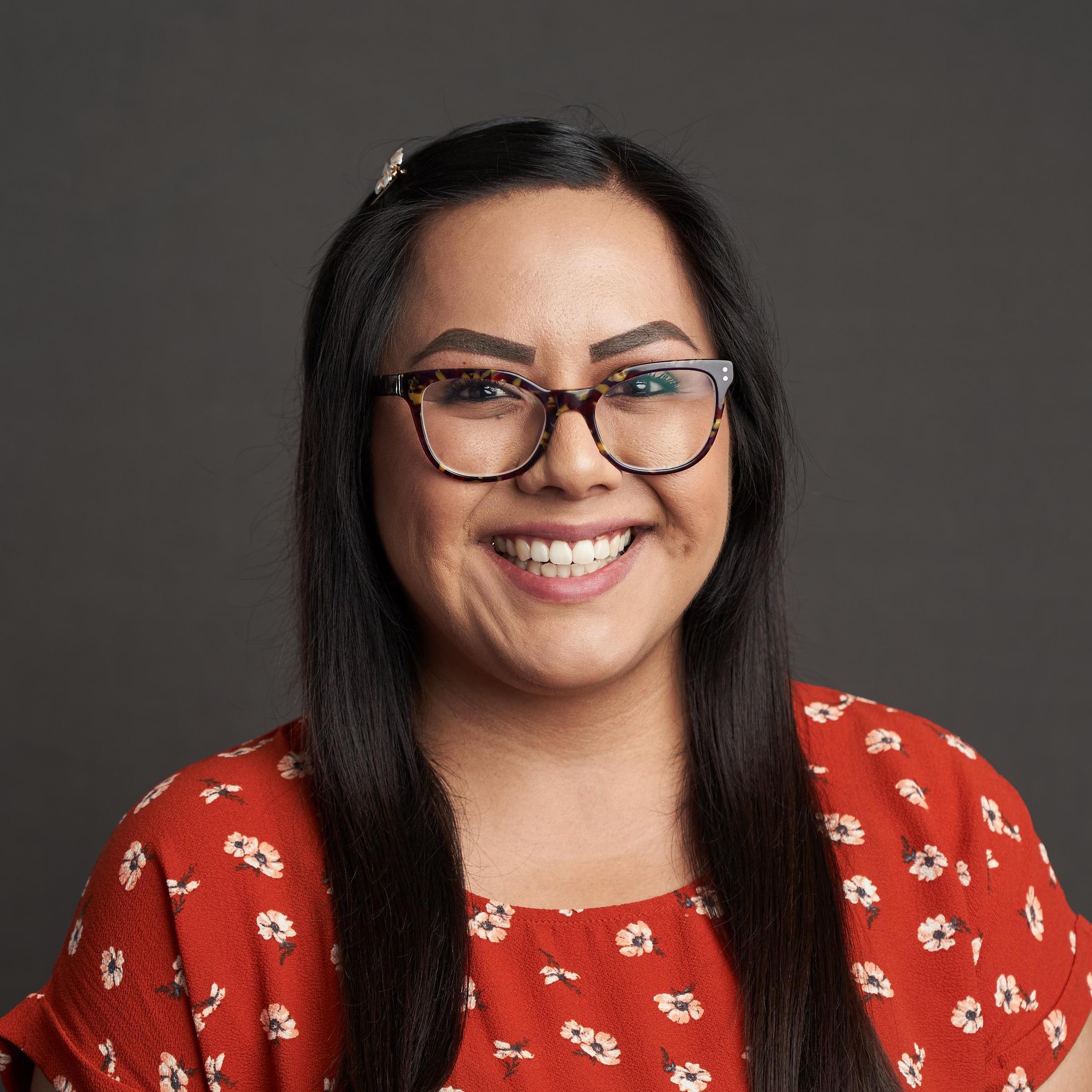 Jeannette Quintana's Profile Photo