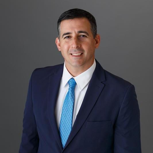 Mario Ramos's Profile Photo