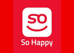 So Happy App.jpg