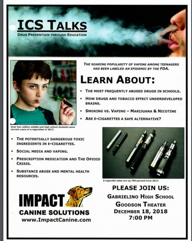 Vaping and Substance Abuse Pres 2018.PNG