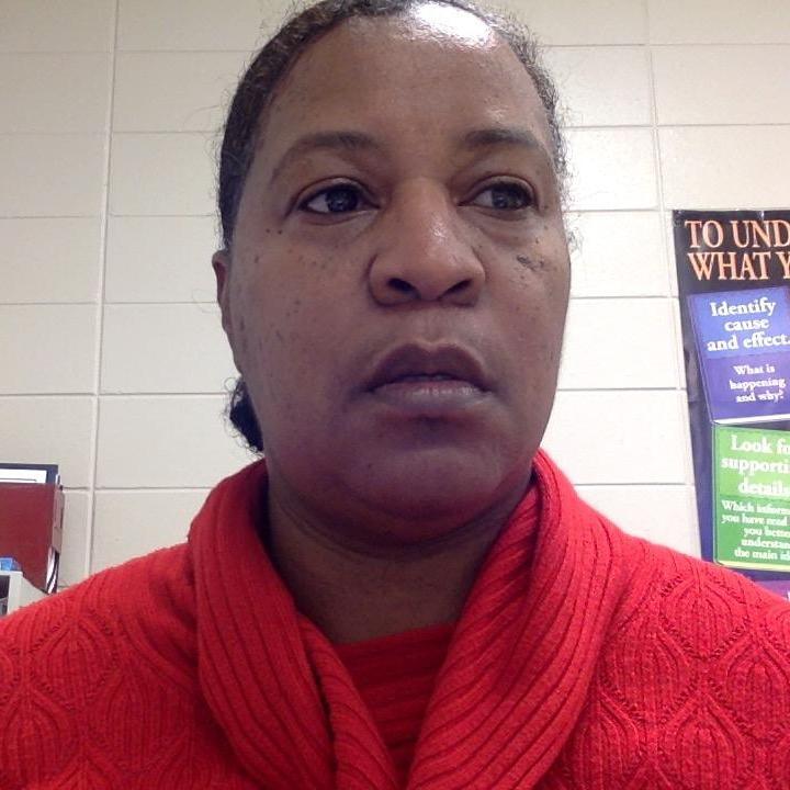 Edith Stallings's Profile Photo