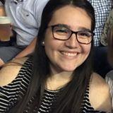Megan Mallett's Profile Photo