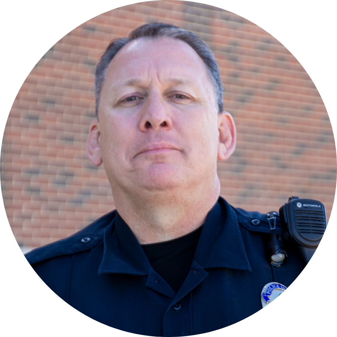 officer clayton headshot