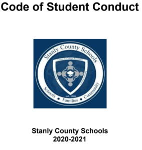 student code of conduct.PNG