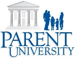 parent university.png