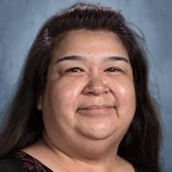 Juanita Robles's Profile Photo