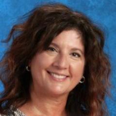 Denise Donofrio's Profile Photo