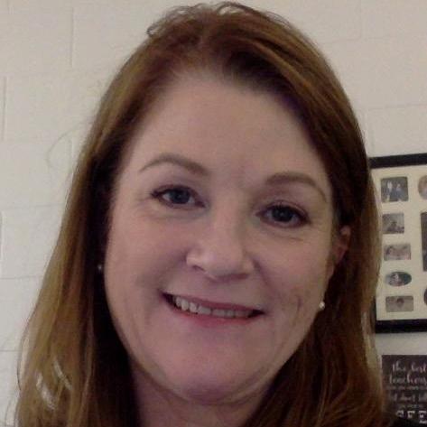 Connie Francis's Profile Photo