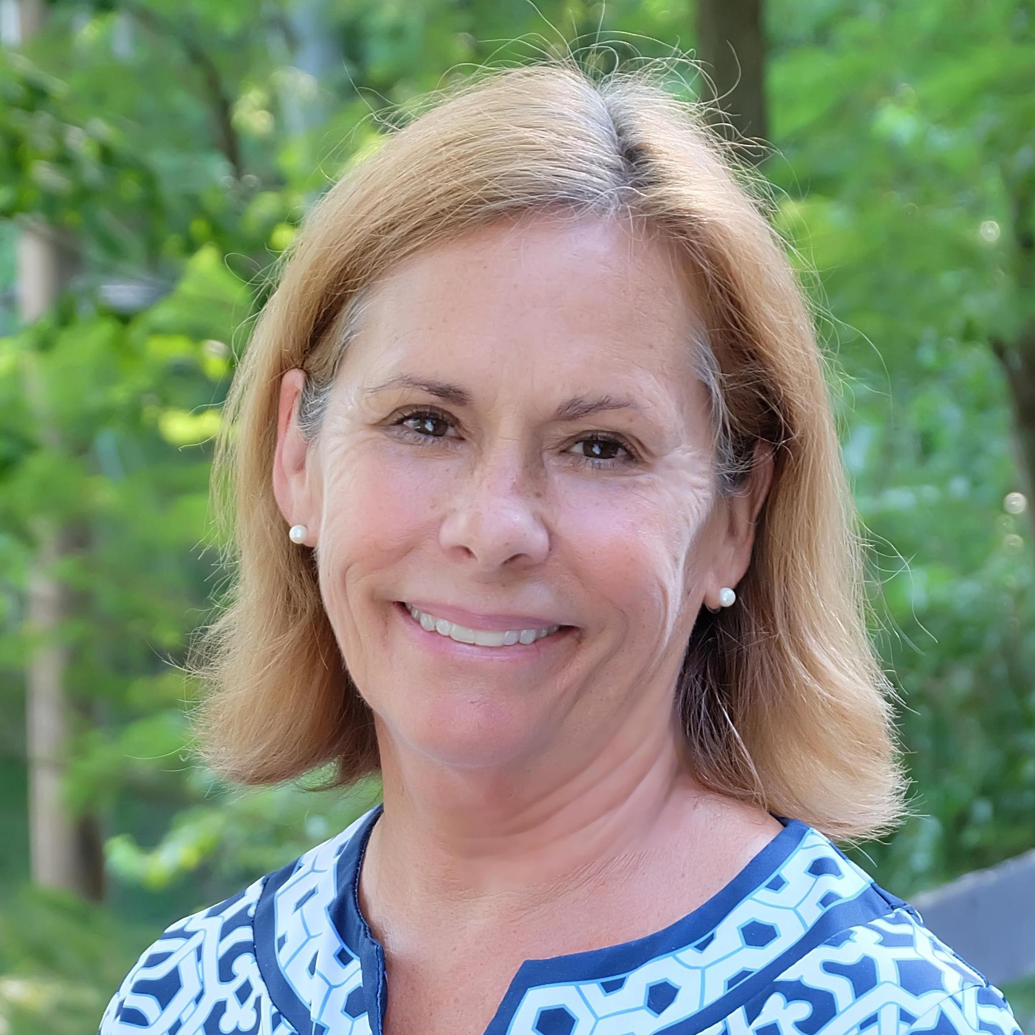 Josephine Hardison's Profile Photo
