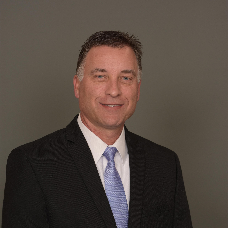 Scott Drillette's Profile Photo