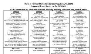 Supply List Grades 2-5 Edit.jpg