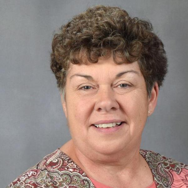 Cathy VanGilder's Profile Photo