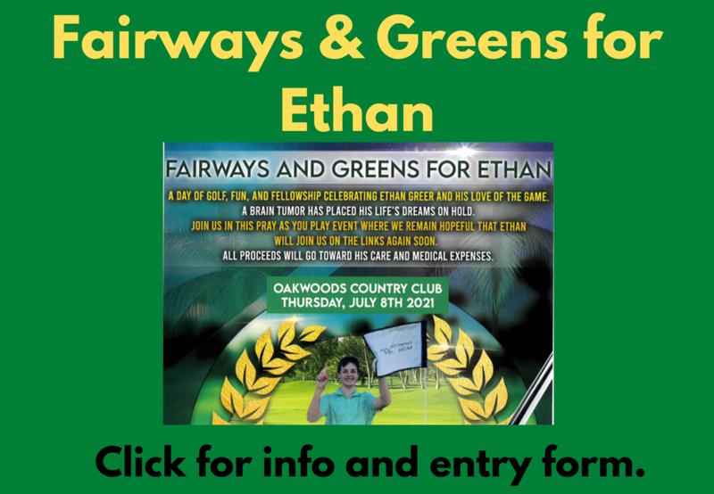 Fairways & Greens for Ethan Thumbnail Image