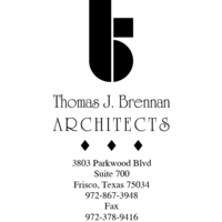 Thomas Brennan Architects