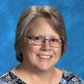 Greta Sims's Profile Photo