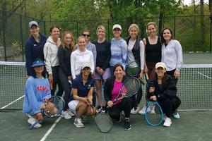 03 Tennis 2021 (1).jpg
