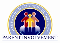 Parent Involvement