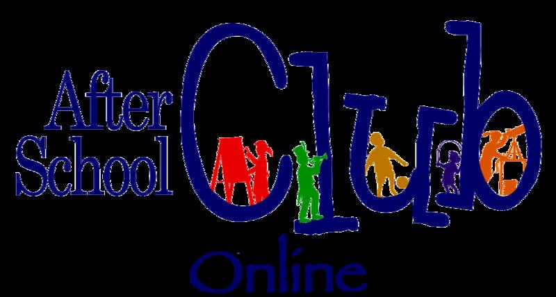 AFC Online