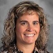 Joyce Norris's Profile Photo