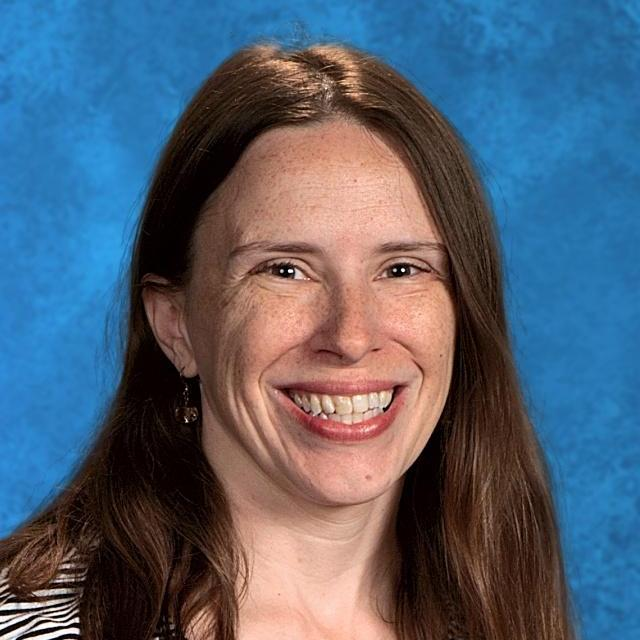 Brandy Baxter's Profile Photo