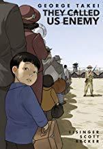 multicultural novel