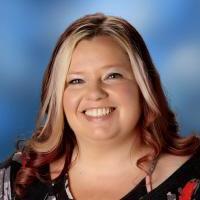 Melissa Meharg's Profile Photo