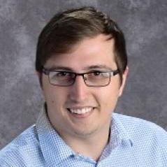 Jonathan Logli's Profile Photo