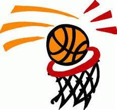 Boys' Basketball Tryouts Thumbnail Image