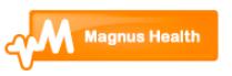 Magnus Health Portal