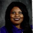 Farrah Bailey's Profile Photo