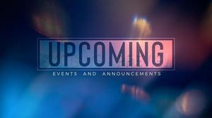 Upcoming events and announcements.jpg