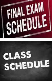 student_schedules.png