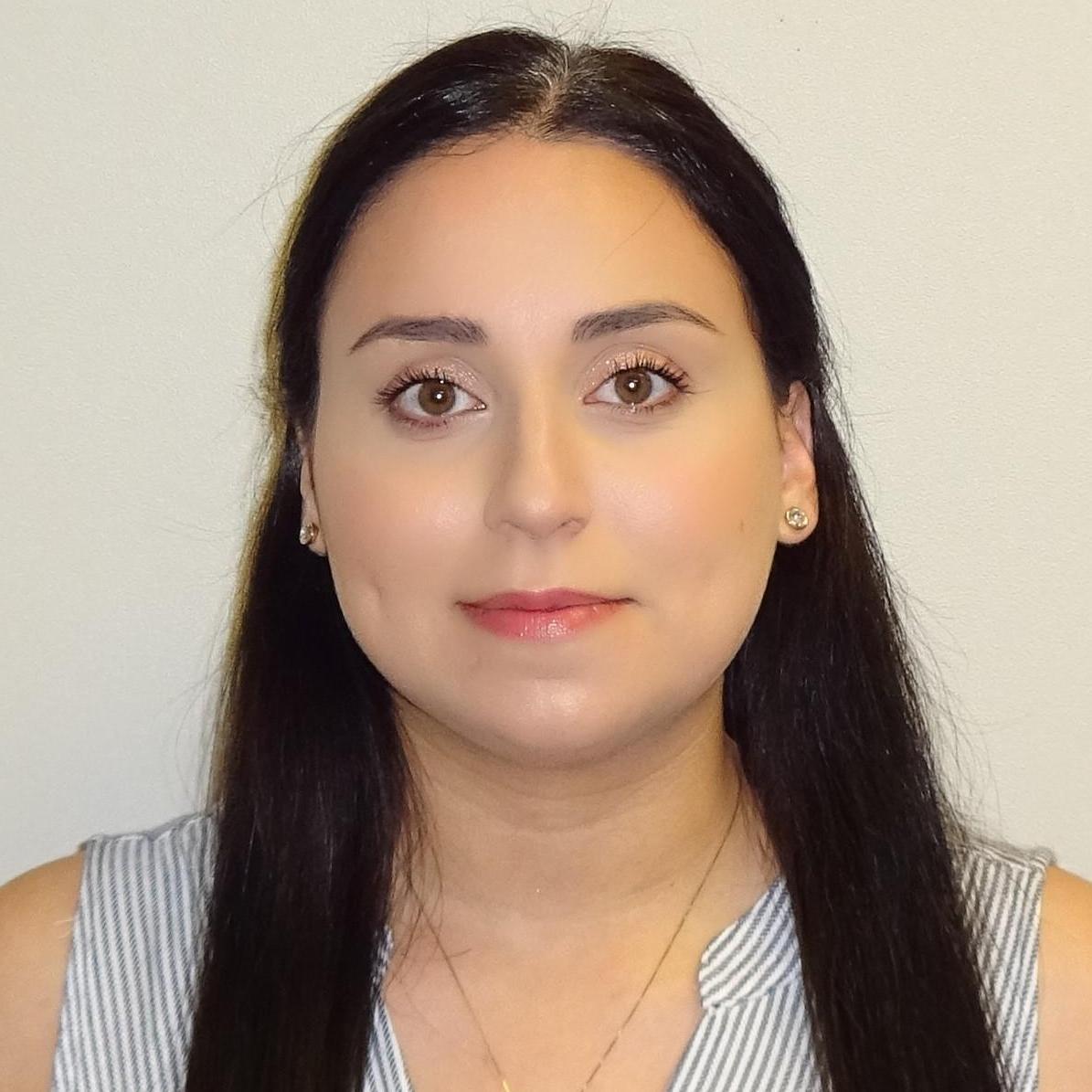 Jessica Pena's Profile Photo