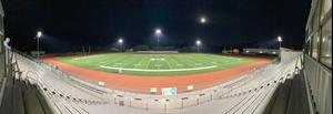 MHS 2 Stadium Lights 1.jpg