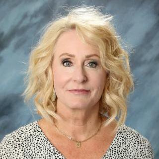 Kristen Stubblefield's Profile Photo