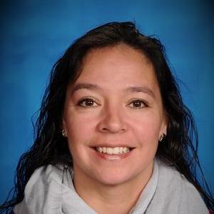 Trina Villa's Profile Photo